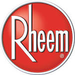 Rheem Air to Air